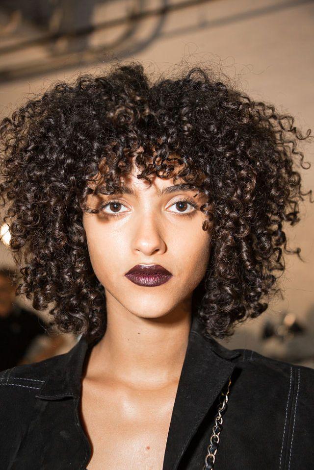 9 Beauty Secrets We Learned Backstage at NYFW