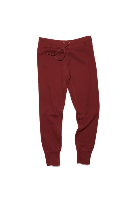 Clothing, Brown, Product, Trousers, Denim, Textile, Style, Pocket, Maroon, Electric blue,