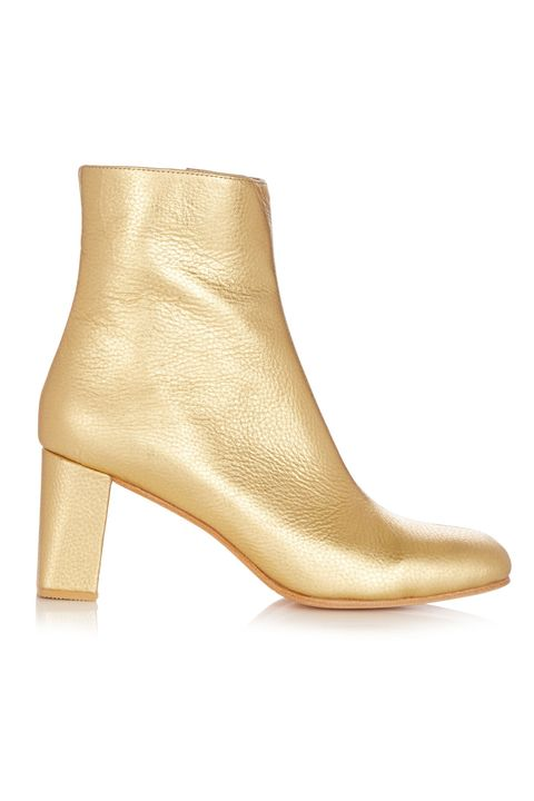 "<p>Maryam Nassir Zadeh<span class=""redactor-invisible-space"" data-verified=""redactor"" data-redactor-tag=""span"" data-redactor-class=""redactor-invisible-space""> Metallic Ankle Boots, $580; <a href=""http://www.matchesfashion.com/us/products/1064345?country=USA&amp;LGWCODE=1064345000014;104033;6167&amp;visitor_id=v3_ef8550a8-7e7b-11e6-a413-00163ef106fd&amp;gclid=CJbUvcncm88CFQdkhgodlIcE1w&amp;qxjkl=tsid%3A75618%7Ccid%3A275295246%7Cagid%3A36448481754%7Ctid%3Apla-79156622033%7Ccrid%3A139421662546%7Cnw%3Ag%7Crnd%3A938574187772210225%7Cdvc%3Ac%7Cadp%3A1o1"" target=""_blank"">matchesfashion.com</a></span></p>"