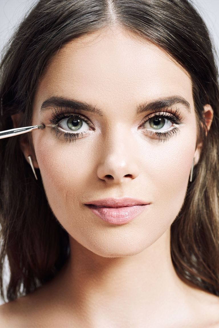 Natural Ways To Make Eyes Look Bigger