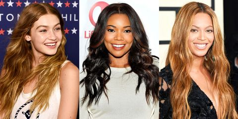 Picturesque 40 Of The Best Bronde Hair Options Highlight Ideas For Dark Photograph