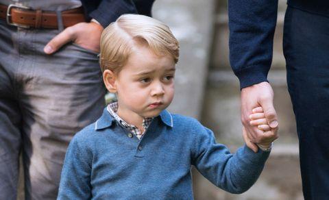 elle-prince-george