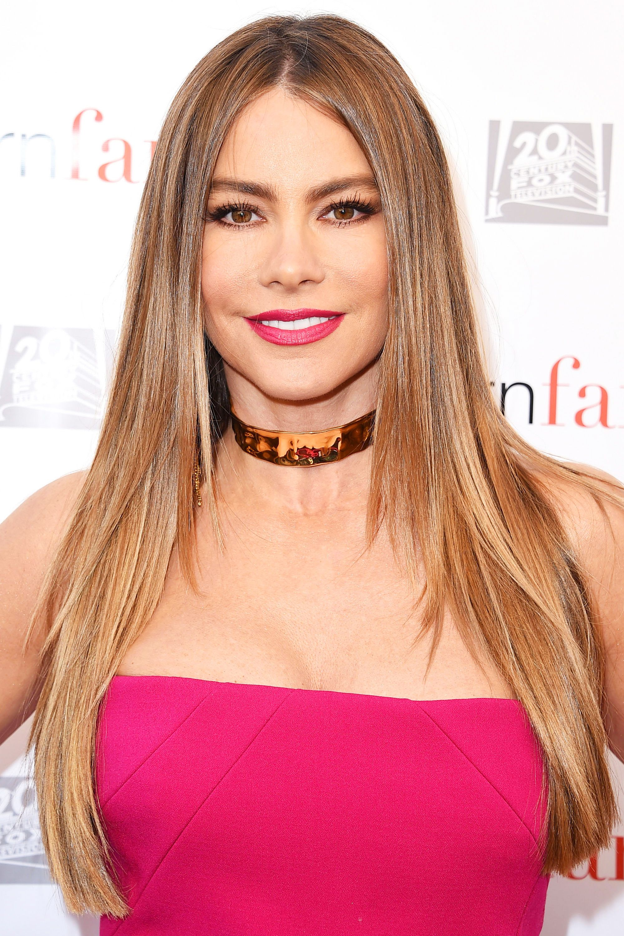 Hair highlight ideas for spring 2017 23 of the best highlights hair highlight ideas for spring 2017 23 of the best highlightsed hair colors in hollywood pmusecretfo Gallery