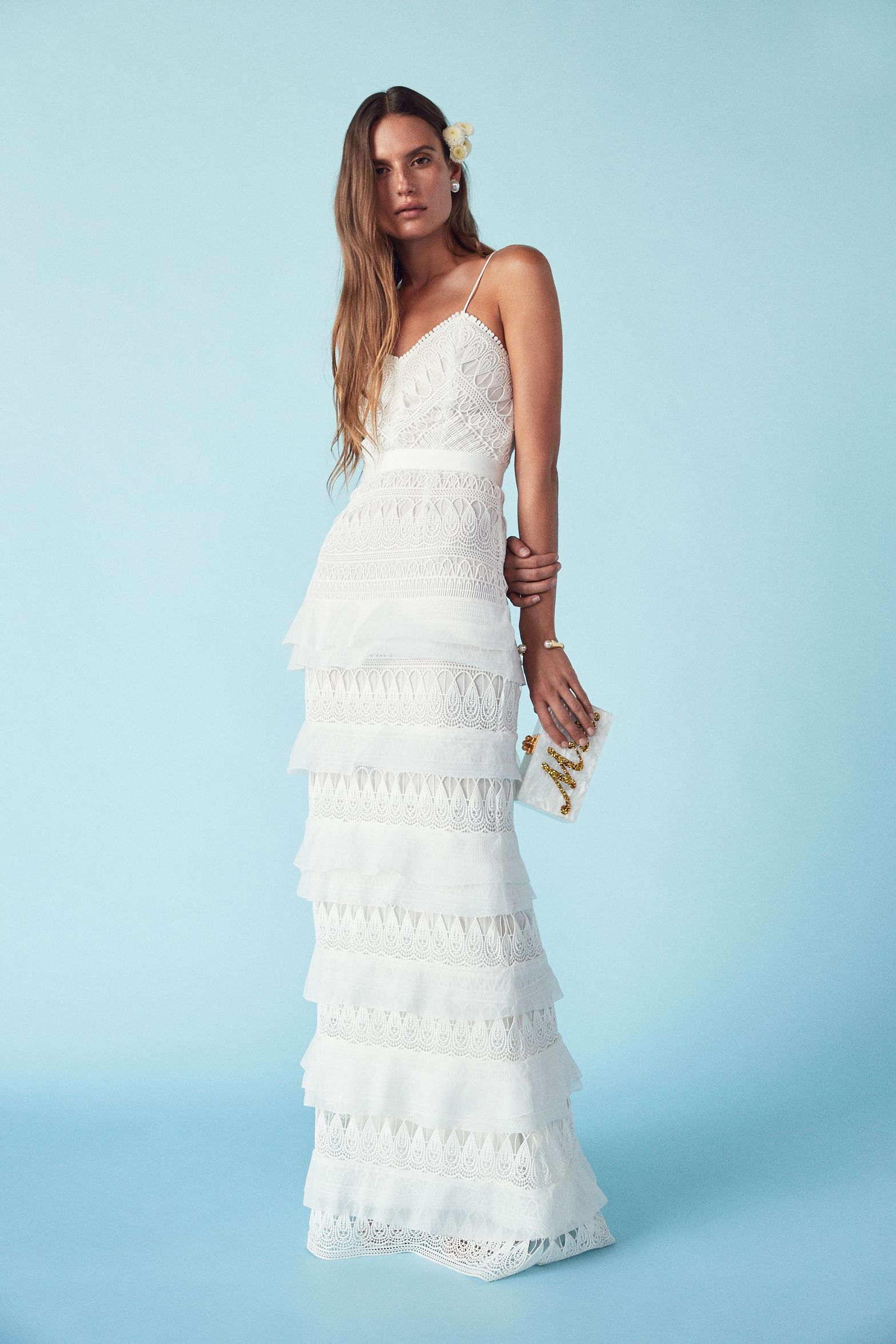 Forward by Elyse Walker Opens The Wedding Shop With Cool, Designer ...