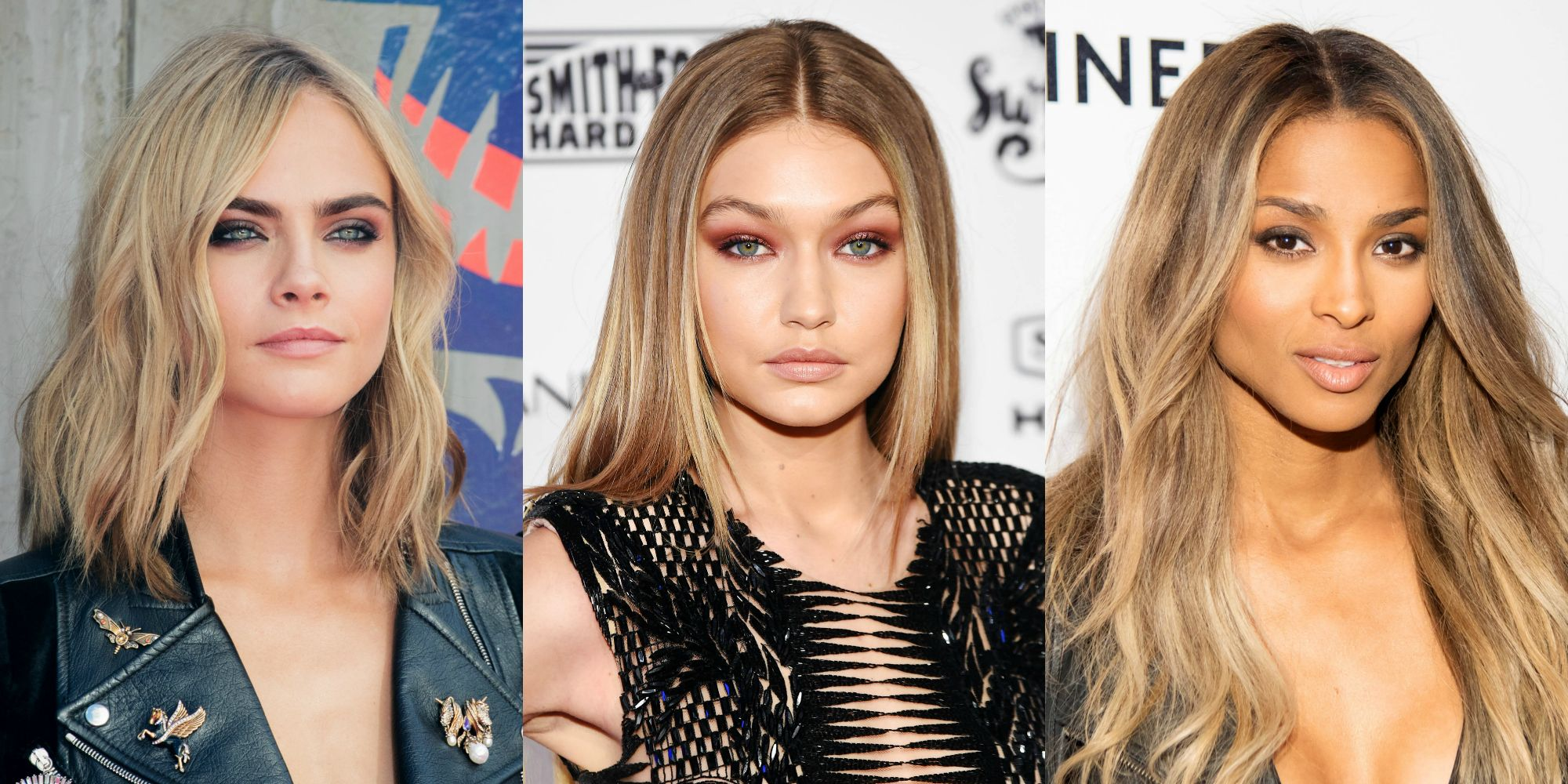 Best Ash Blonde Hair Colors 8 Classic Ways To Try Ash Blonde This