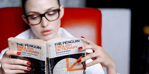 Eyewear, Glasses, Vision care, Finger, Publication, Nail, Carmine, Reading, Book, Thumb,