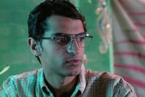 18 Of The Best Nerd Characters In Film