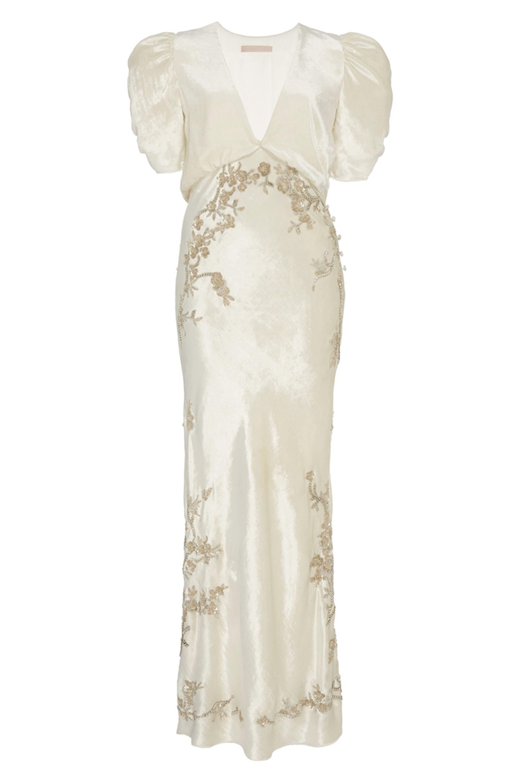 50 second wedding dresses to change into wedding dress inspiration junglespirit Images