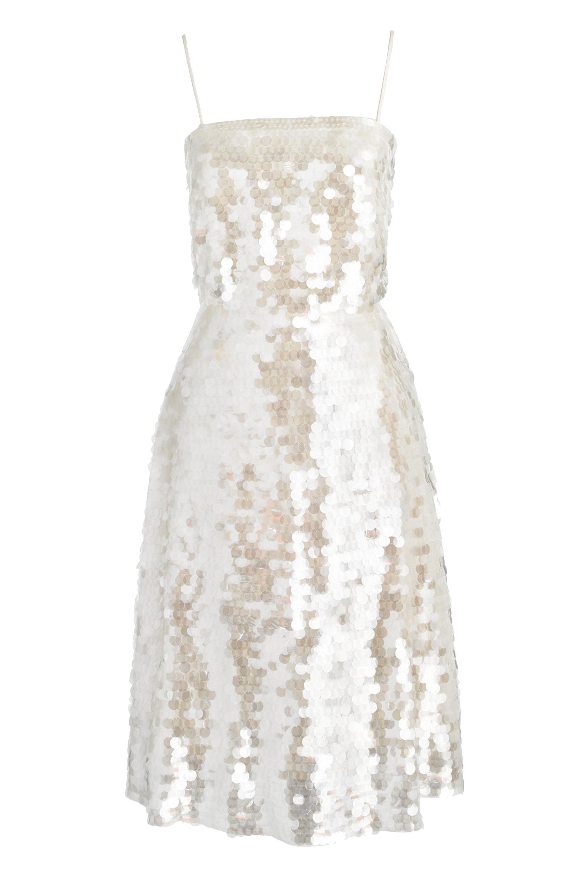 50 Second Wedding Dresses to Change Into Wedding Dress Inspiration