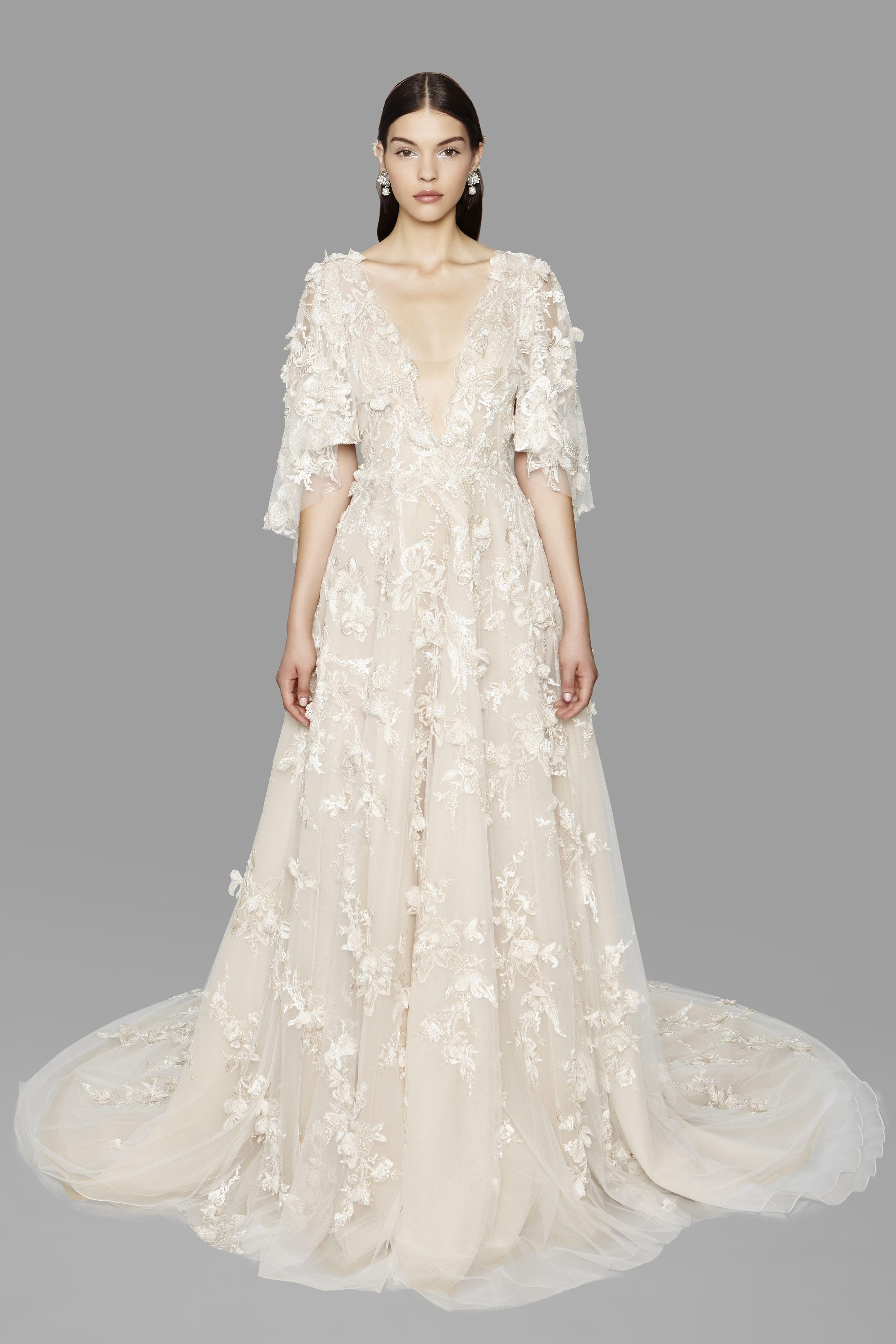 Carolyn Kennedy Wedding Dress Copy - The Best Wedding 2018