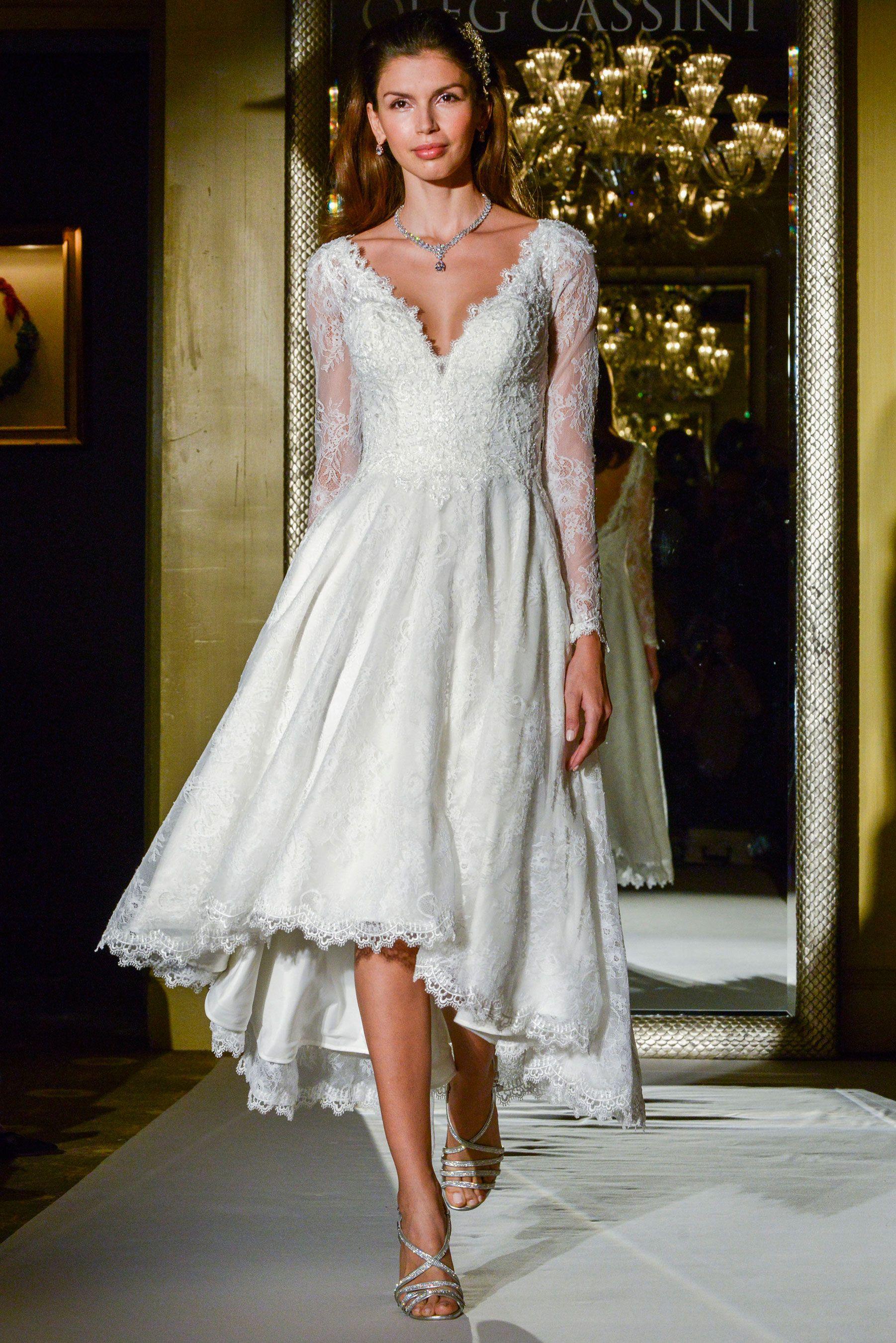 Carolyn Bessette Kennedy Wedding Dress Copy - The Best Wedding 2018
