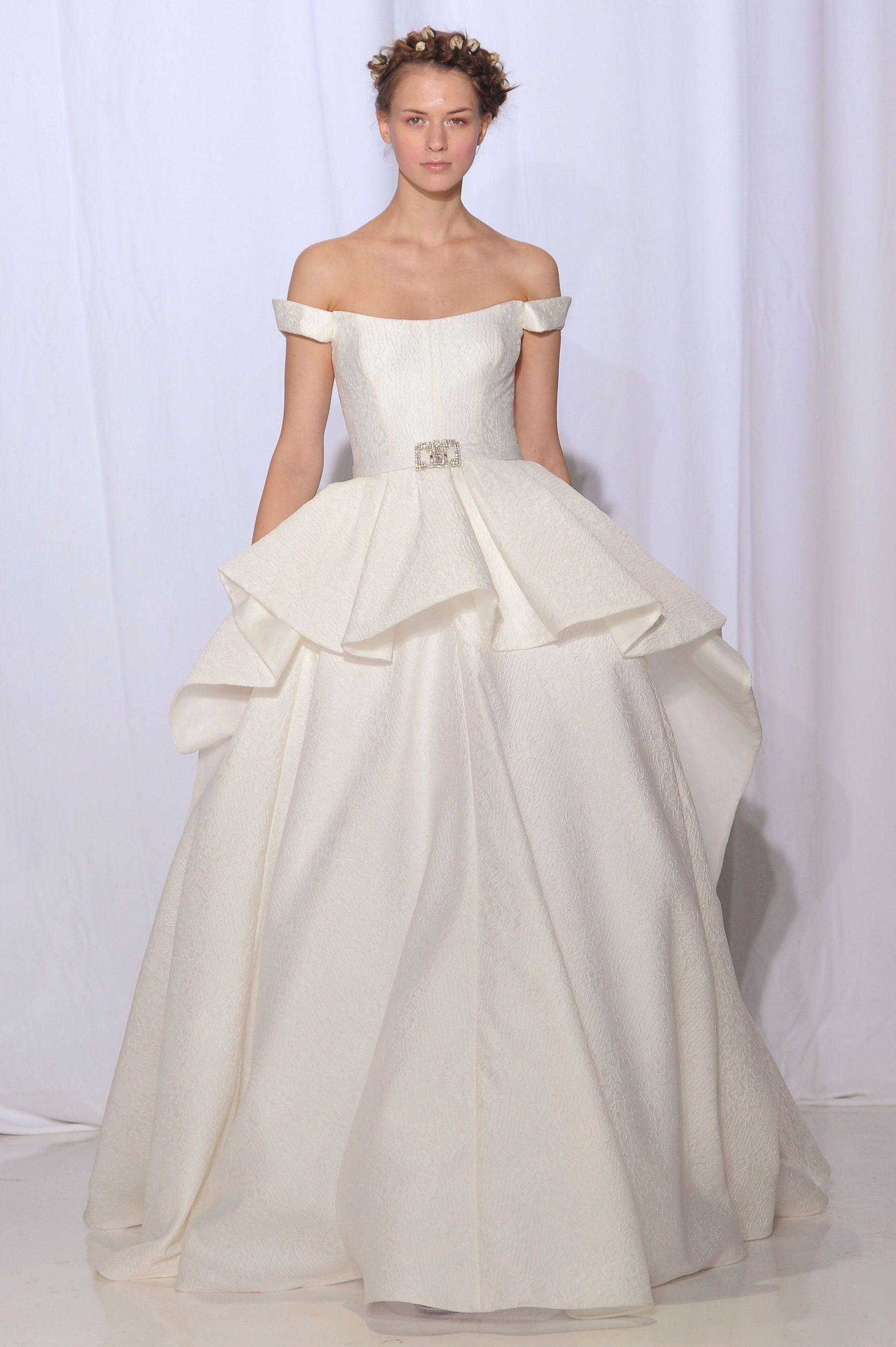 Schön Wedding Dresses For Big Hips Fotos - Brautkleider Ideen ...