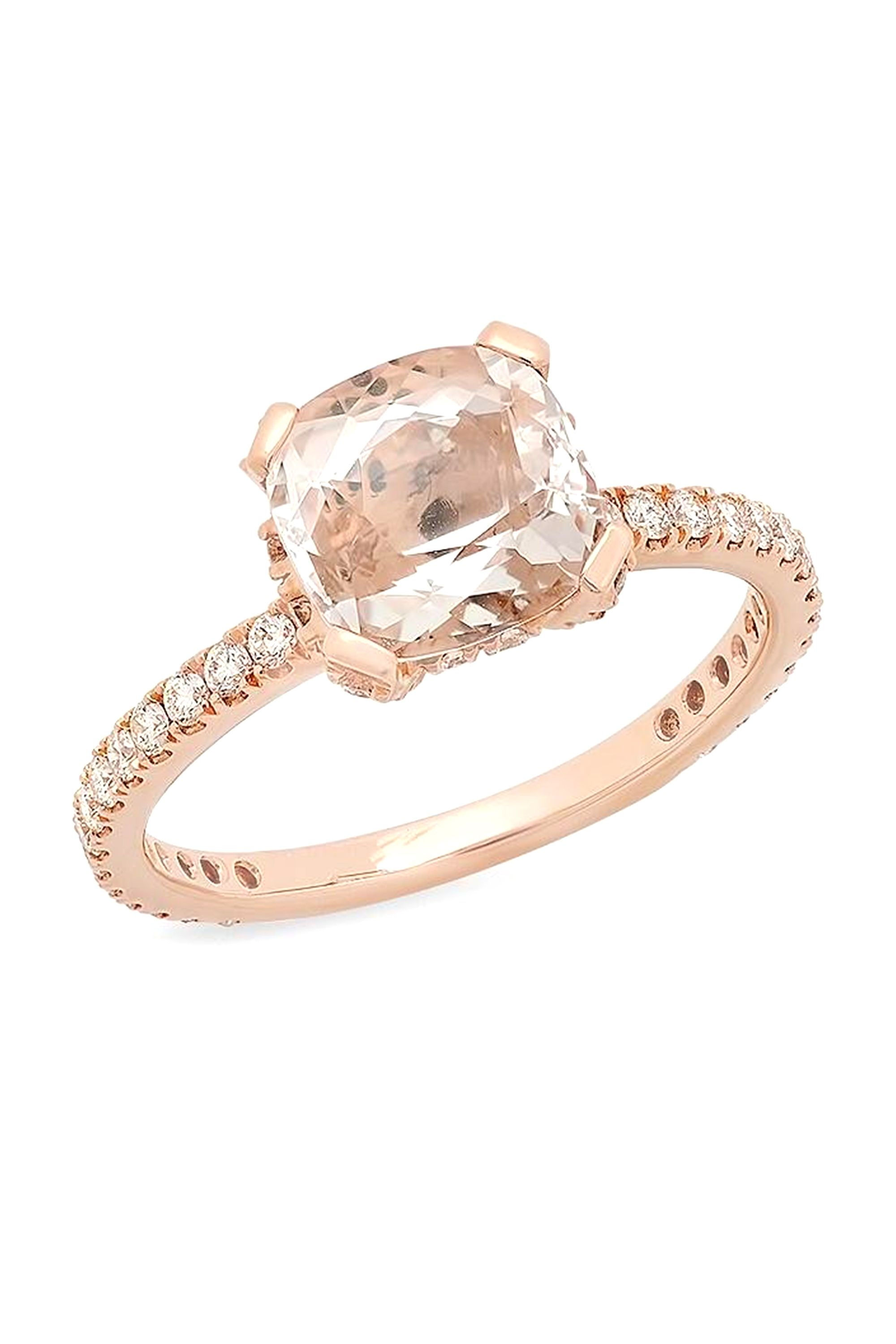 "<p>Beverley K Engagement Ring; for more information visit <a href=""http://www.beverleyk.com/bridal/r11208-d-morg.html"" target=""_blank"">beverleyk.com</a></p>"