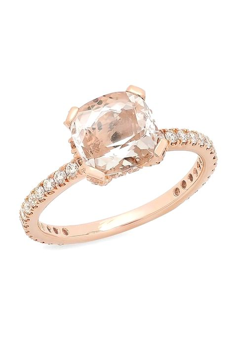 "<p>Beverley K Engagement Ring; for more information visit&nbsp;<a href=""http://www.beverleyk.com/bridal/r11208-d-morg.html"" target=""_blank"">beverleyk.com</a></p>"