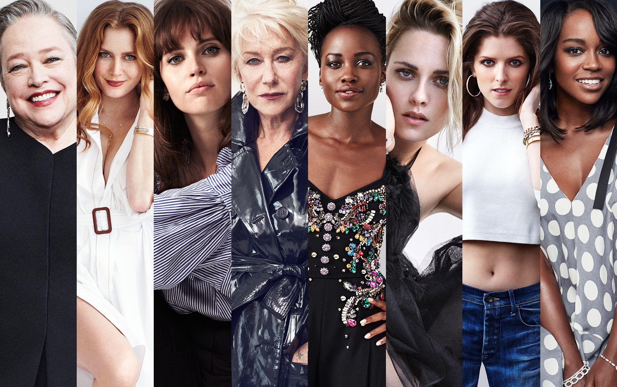 elle s 2016 women in hollywood