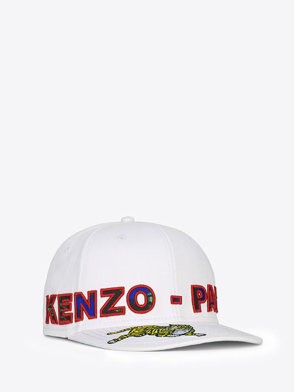 6315c8059f5 See Every Item In the Kenzo x H M Collection - Kenzo x H M Collaboration