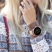 Finger, Wrist, Textile, Fashion accessory, Pattern, Nail, Fashion, Street fashion, Jewellery, Bracelet,