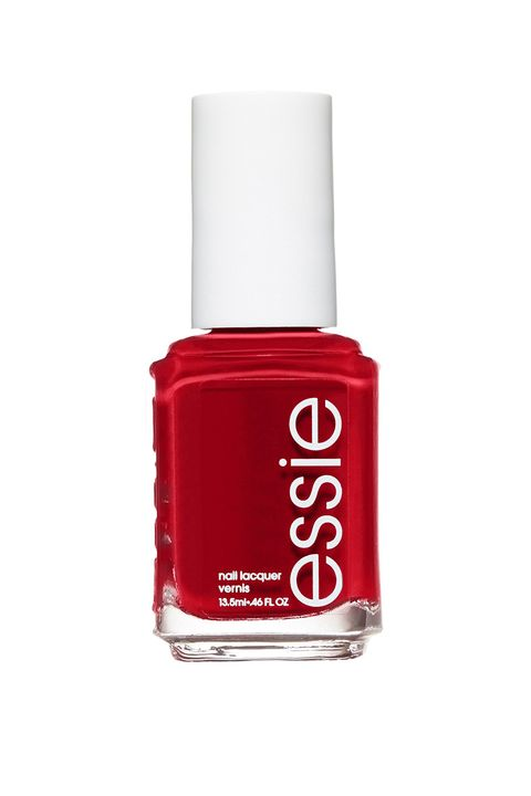 My Go To Is Always Bordeaux And The Color I Have On Nails 99 9 Of Time But If M Feeling Adventurous Or Just Like A Red
