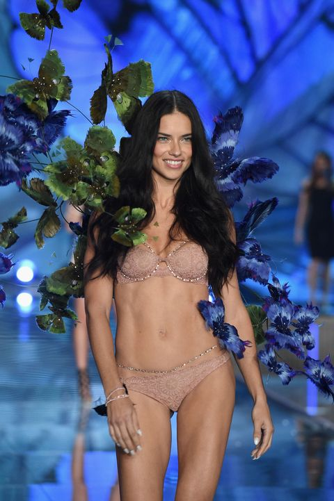 2b10da55d91 Who Are the Official Victoria s Secret Angels - Victoria s Secret ...