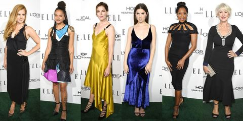 Clothing, Dress, Style, Flooring, Formal wear, One-piece garment, Waist, Cocktail dress, Fashion, Youth,