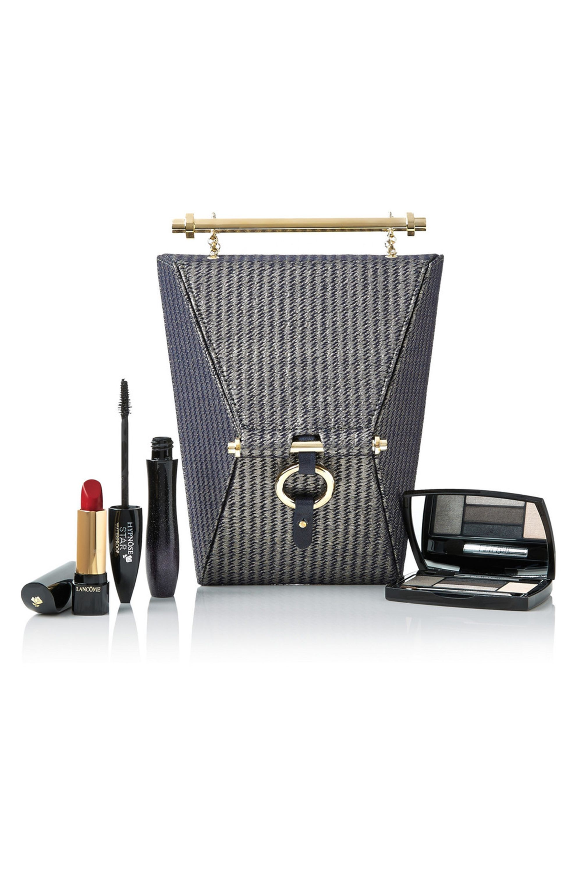 33 Best Makeup Gift Sets for Women 2017 - Holiday Beauty Gift Sets ...