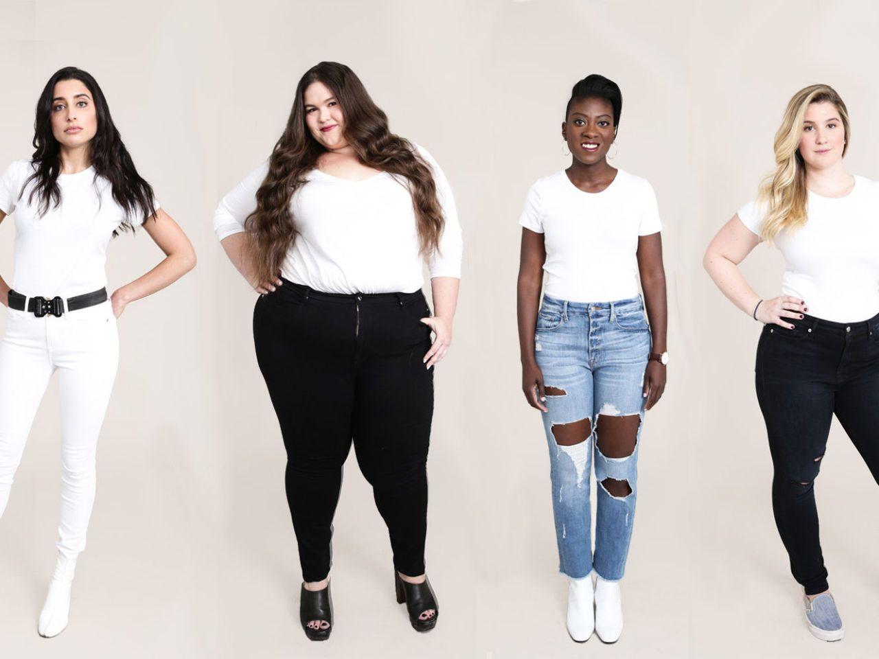 Women/'s Super High Waist Super Stretch Skinny Jeans Denim Trousers UKSize 6-20