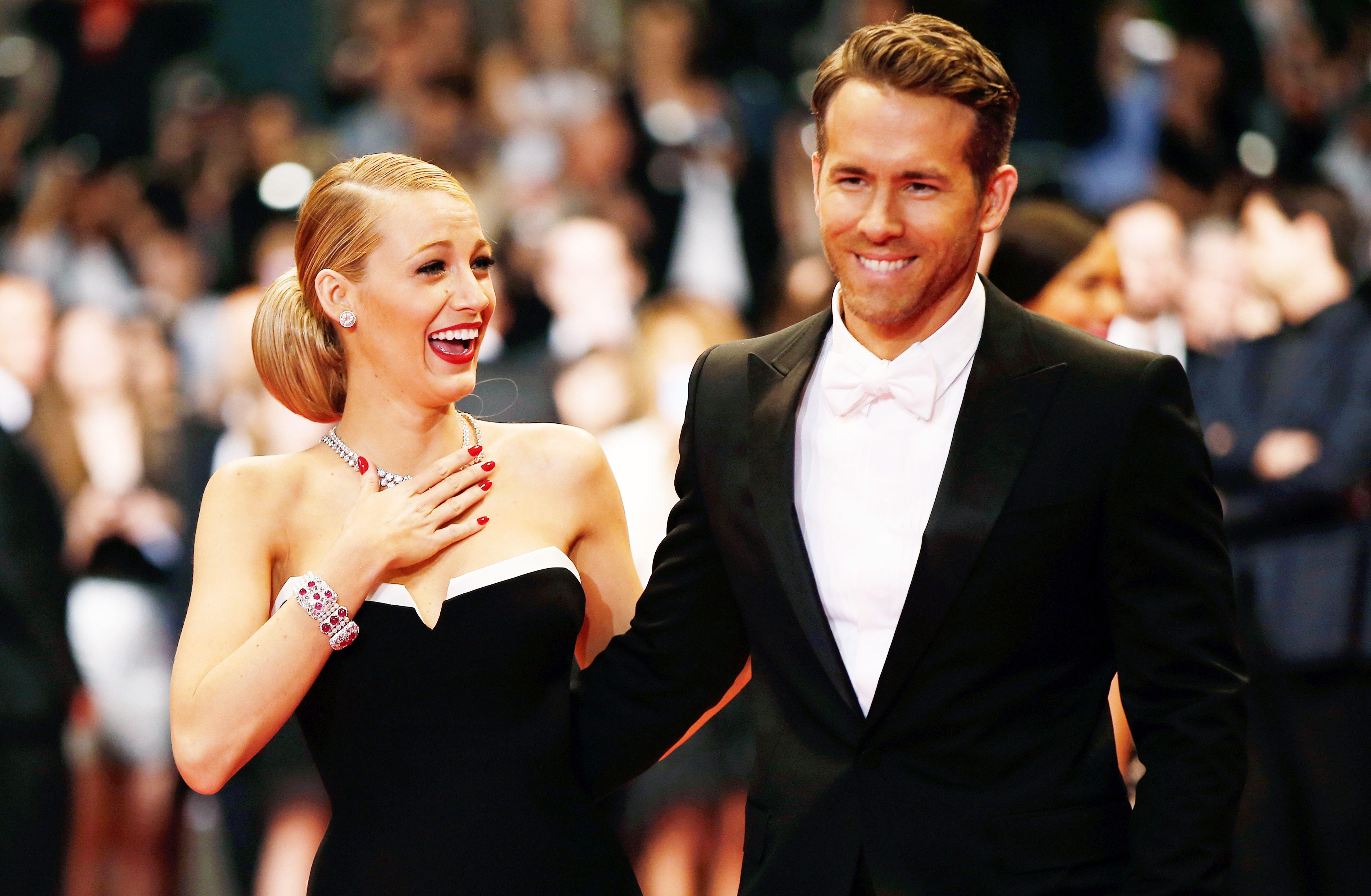 Communication on this topic: Ryan Reynolds Makes a Joke About NuvaRings , ryan-reynolds-makes-a-joke-about-nuvarings/