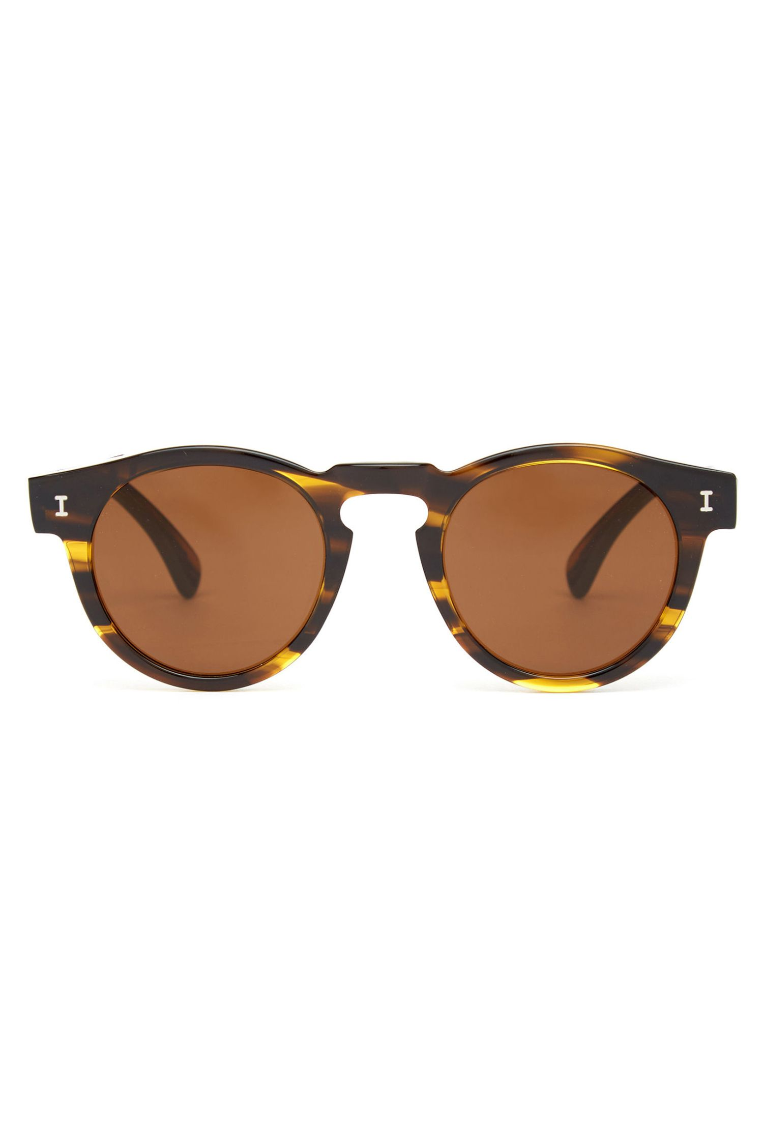 "<p>Unless you're prone to losing sunglasses, make them a basic you invest in. You'll notice the difference between a handmade pair and not the moment you take the former out of its case.</p>  <p><em data-redactor-tag=""em"" data-verified=""redactor"">Illesteva Leonard Sunglasses, $211; </em><a href=""http://www.matchesfashion.com/us/products/Illesteva-Leonard-sunglasses%09-1050977"" data-tracking-id=""recirc-text-link""><em data-redactor-tag=""em"" data-verified=""redactor"">matchesfashion.com</em></a></p>"