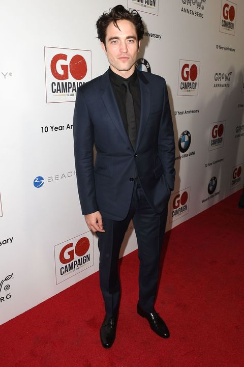 "<p>At the 10th Annual GO Campaign Gala in Los Angeles on November 5, 2016.&nbsp;  <span class=""redactor-invisible-space"" data-verified=""redactor"" data-redactor-tag=""span"" data-redactor-class=""redactor-invisible-space""></span></p>"