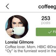 Text, Cup, Font, Teacup, Coffee cup, Parallel, Circle, Mug, Number, Screenshot,