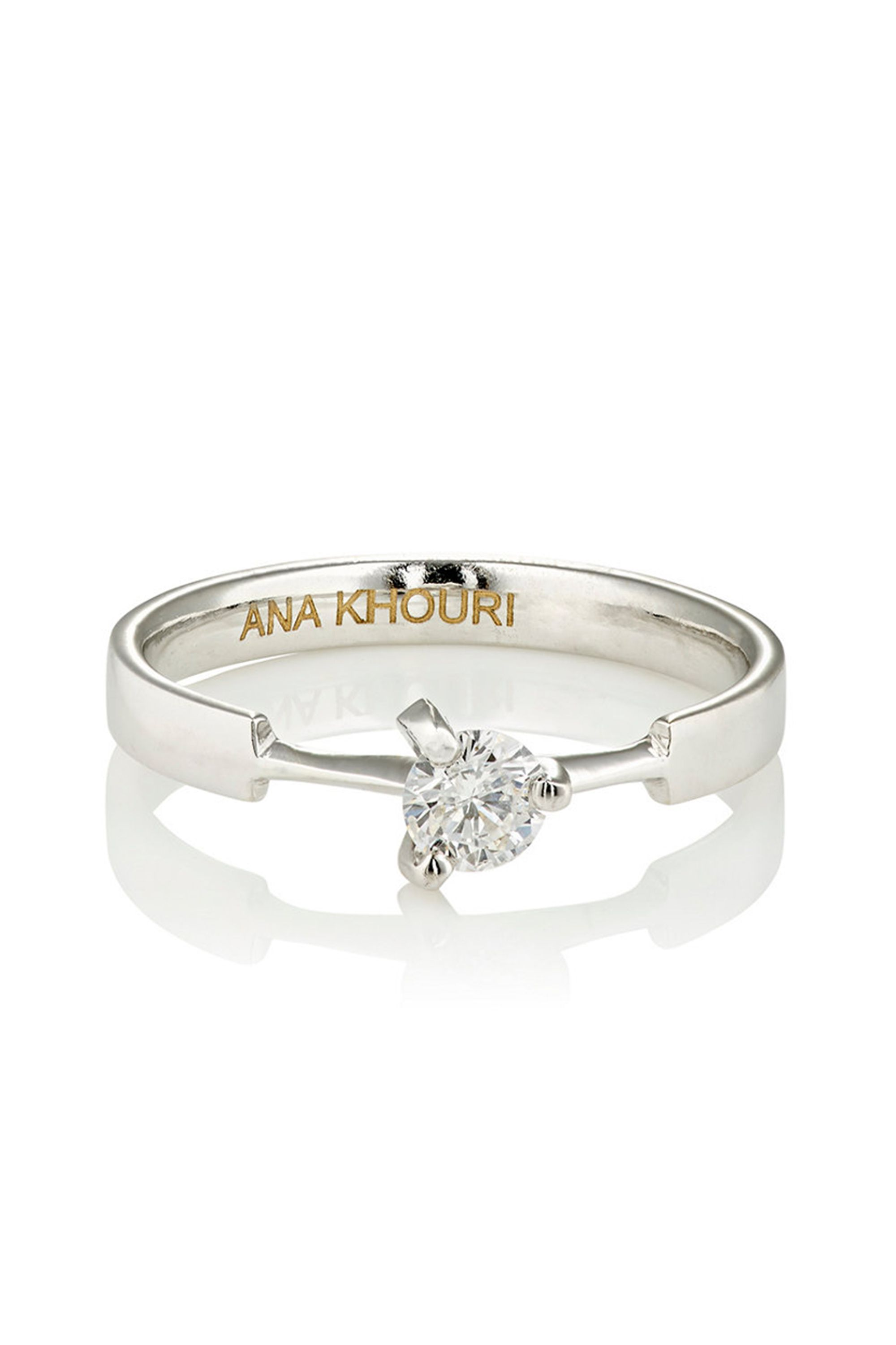 non for practical engagement themed a k wedding rings ring under traditional