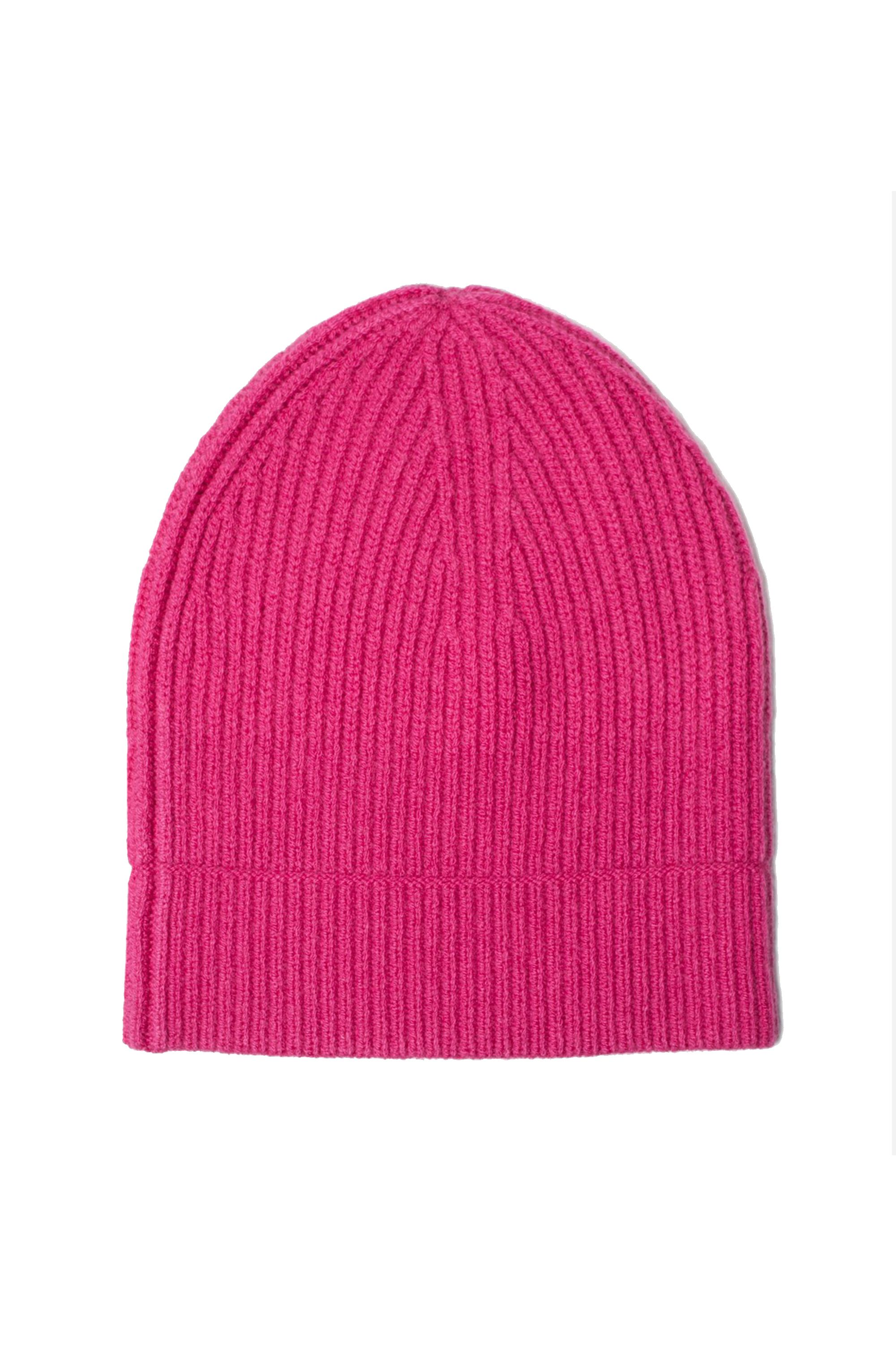 """<p>If your part of the country drops into the low double-digits during the winter, a hat is unofficially required. We love Everlane's high-quality, but wallet-friendly cashmere, and its beanie is perfection. Pick a fun color to brighten up your overall look. </p>  <p><em data-redactor-tag=""""em"""">Everlane Cashmere Beanie, $58; </em><a href=""""https://www.everlane.com/collections/womens-scarves-hats-gloves/products/womens-cashmere-beanie-azalea"""" target=""""_blank"""" data-tracking-id=""""recirc-text-link""""><em data-redactor-tag=""""em"""">everlane.com</em></a></p>"""