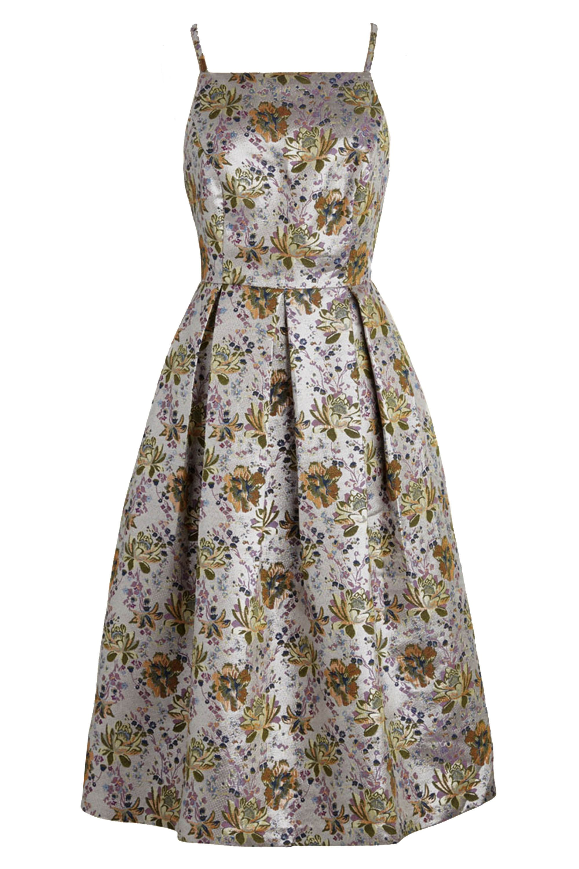 50 guest dresses for a winter wedding what to wear as wedding guest