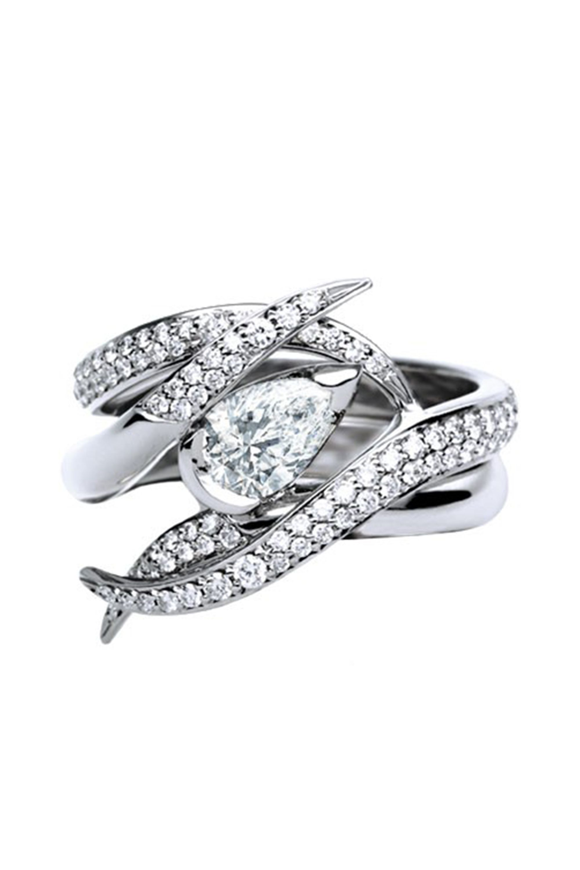 elegant ring attachment most gallery rings full men for within million male expensive amazing dollar of view wedding