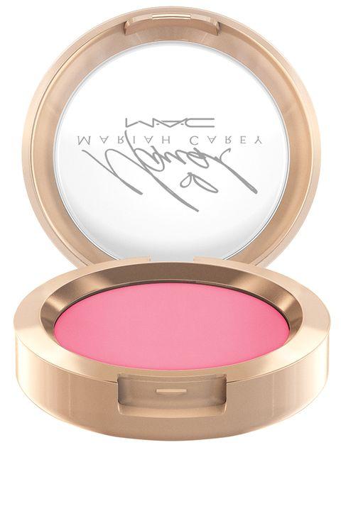Pink, Magenta, Lavender, Beige, Khaki, Material property, Cosmetics, Circle, Peach, Silver,