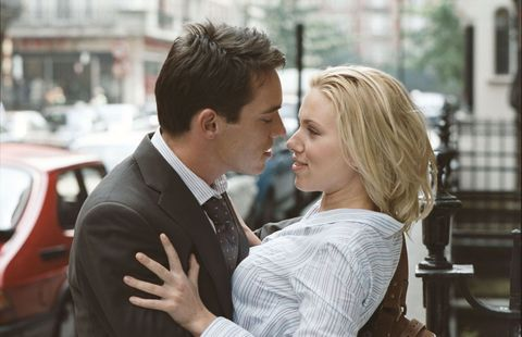 Ask E. Jean: Should I Leave My High-Paying Job After Having an Affair With a Colleague?