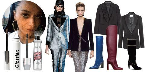 Collar, Textile, Coat, Outerwear, Style, Blazer, Fashion, Natural material, Jacket, Street fashion,