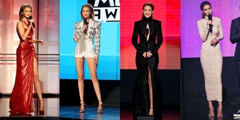 Leg, Outerwear, Formal wear, Style, Fashion, Blazer, Thigh, Public event, Fashion design, Fashion model,