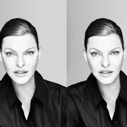 Hair, Head, Ear, Lip, Eye, Hairstyle, Forehead, Eyebrow, Eyelash, Monochrome photography,