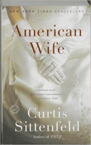11 Novels About Dysfunctional Families
