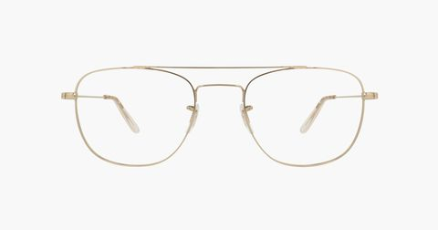 Eyewear, Glasses, Vision care, Product, Photograph, Glass, Line, Amber, Transparent material, Personal protective equipment,