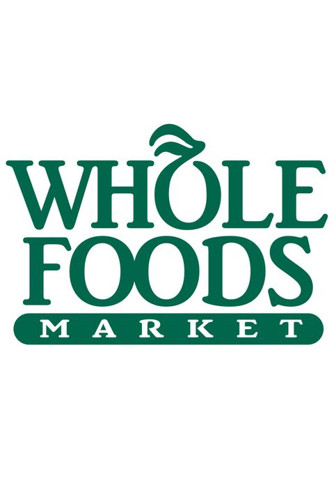 elle-gift-guide-last-minute-gift-whole-foods