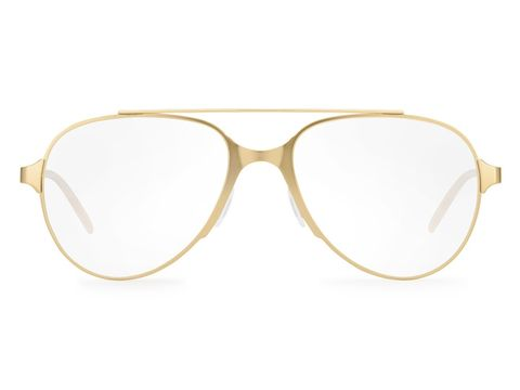 Eyewear, Glasses, Vision care, Product, Brown, Personal protective equipment, Photograph, Glass, Line, Amber,