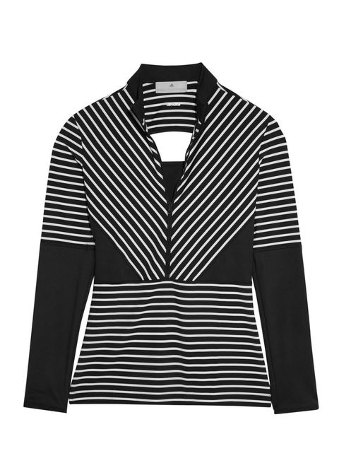 Product, Collar, Sleeve, Textile, Pattern, White, Style, Line, Fashion, Black,
