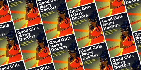 Good Girls Marry Doctors': A Conversation Between Piyali