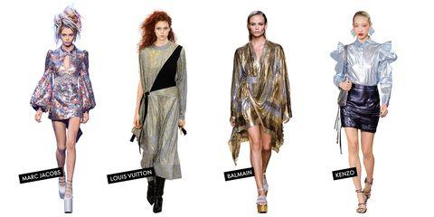 Clothing, Footwear, Leg, Sleeve, Shoulder, Textile, Joint, Style, Fashion model, Pattern,