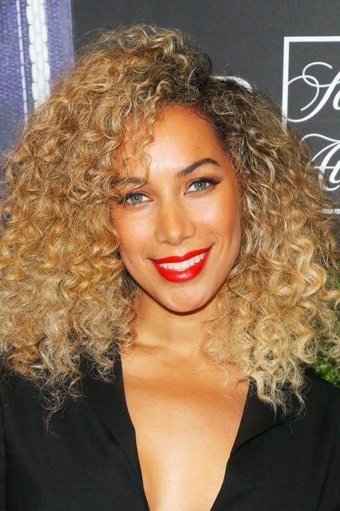 Dark Blonde Hair Colors 15 Blonde Hair Shades That Make You Want