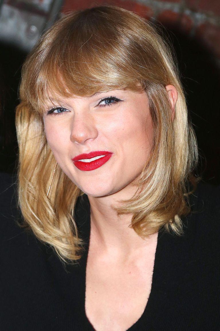 Dark Blonde Hair Colors 15 Blonde Hair Shades That Make