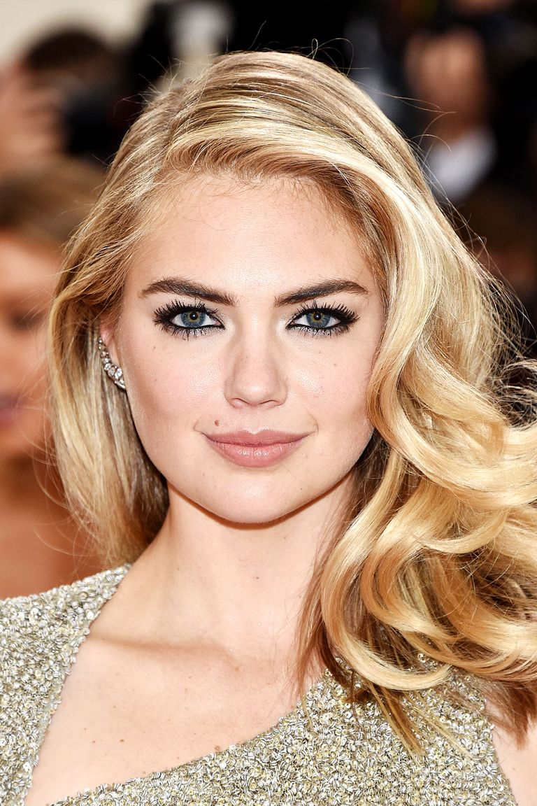 types of haircuts for round faces 15 hairstyles for faces 15 medium and 5741 | elle hairstyles for round faces kate upton.jpg?crop=1