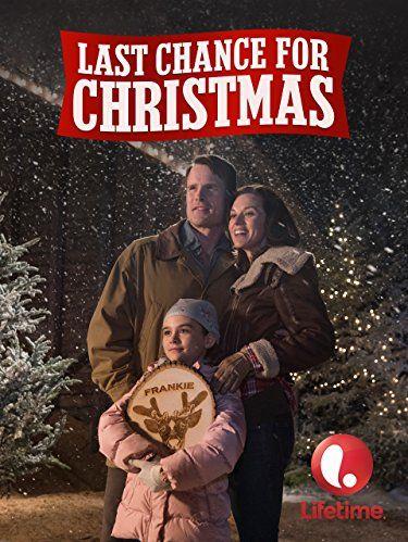 Lifetime Hilarie Burton Got Into Christmas Movies On A
